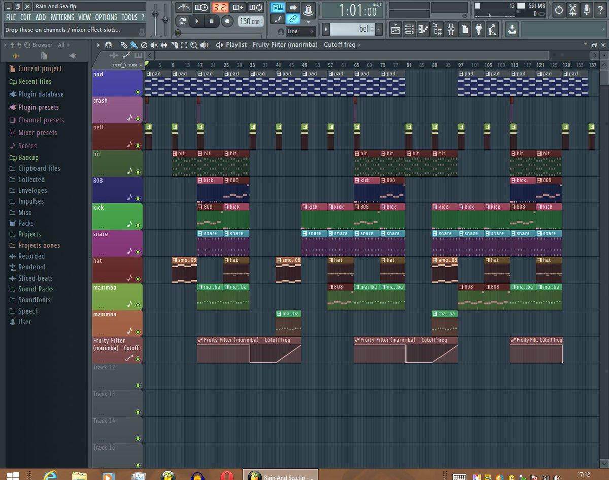 fl studio 12 keygen