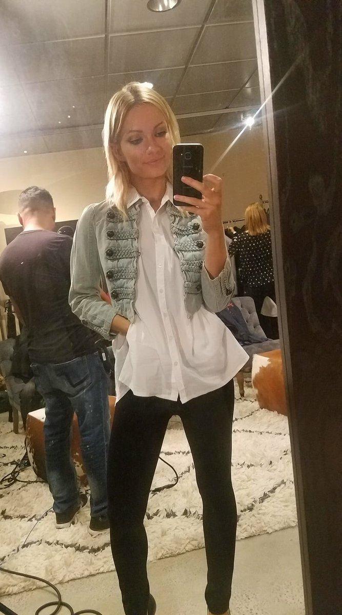 Paparazzi Nikki Lund nudes (21 foto and video), Sexy, Paparazzi, Feet, butt 2019