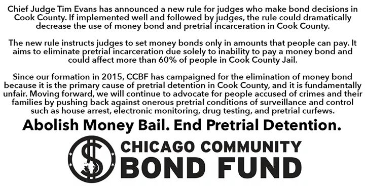 Chicago Community Bond Fund on Twitter: