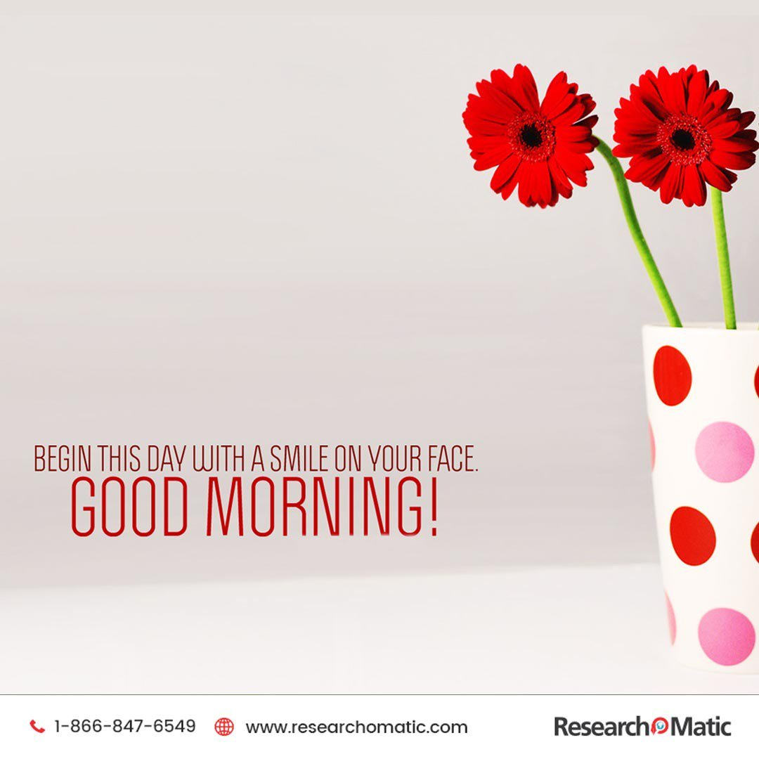 Good thoughts precede great deeds. Great deeds precede success.  Have a great day!  #Researchomatic #MondayMotivation<br>http://pic.twitter.com/Xfb3TKA4hb