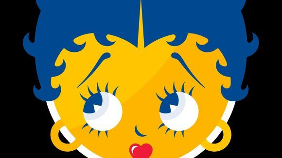 RT @USATODAY: Betty Boop gets her first emoji in time for #WorldEmojiDay. https://t.co/4nIxvCtr6P (Courtesy: @pepsi) https://t.co/q5kNnr4RdJ