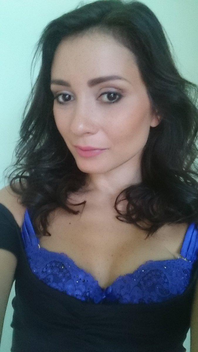 Valentina Bianco Nude Photos 19