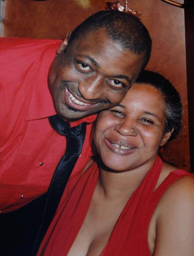 We remember Eric Garner, who died in police custody 3 years ago today. https://t.co/nK5gccbXw4