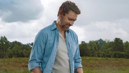 Happy Birthday, @cmorganmusic! #MusicMonday back to 'Redneck Yacht Clu...