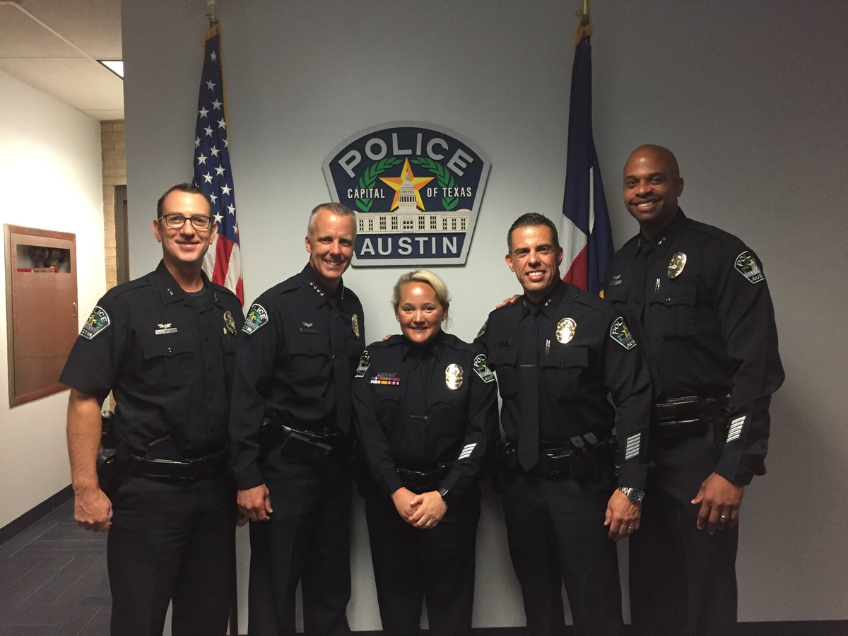 Image result for austin police department