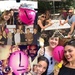 Bob was part of the gang on this year's summer trip to Milan. Follow his adventures on instagram https://t.co/VXR3UPwHuV #youcouldbebob