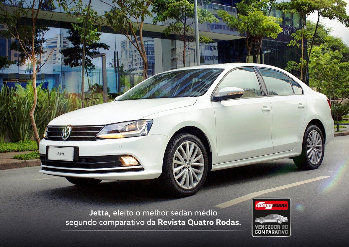 Volkswagen Do Brasil On Twitter O Esportivo Disfarcado De Sedan