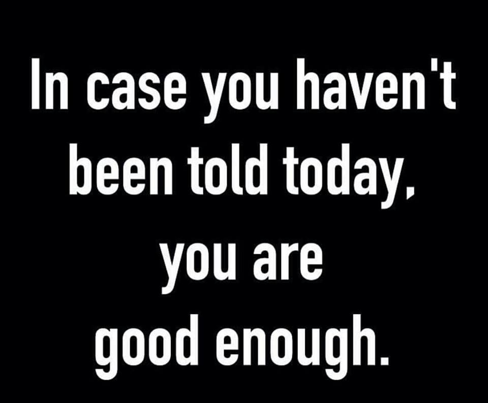 Depression Army On Twitter Daily Reminder