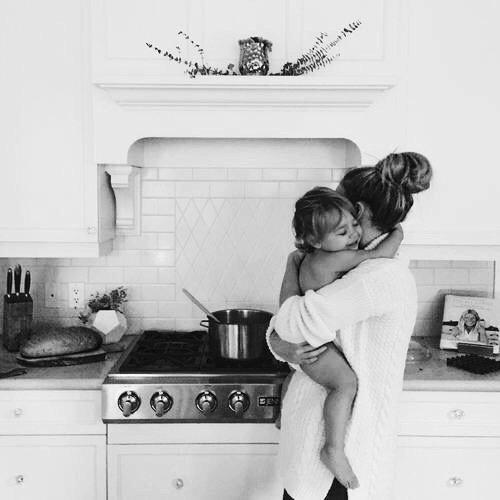 ¿Serás una buena madre? ¡Descúbrelo! 👩👦