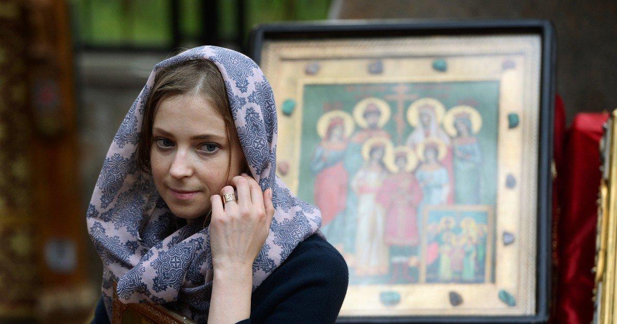 русская порнуха в поселки октябрьском
