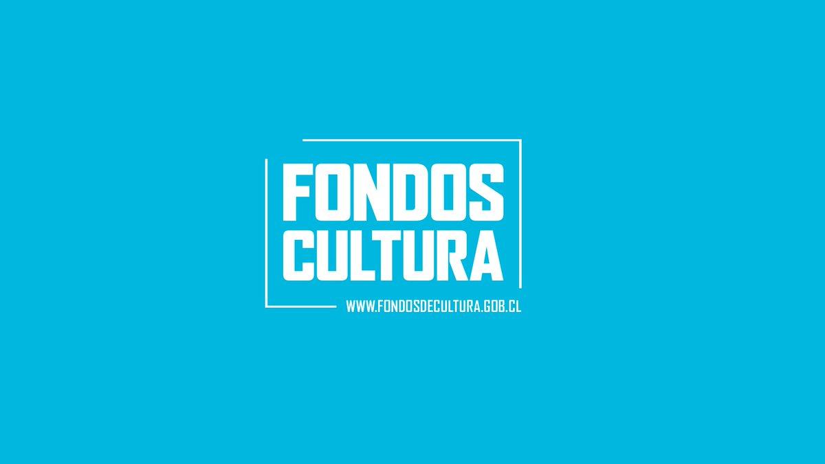 Fondos de cultura resultados