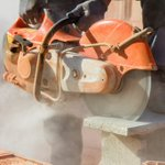 Sign up for our #free webinar on recent OSHA requirements for silica exposure - July 27 at 2:00 pm EST! https://t.co/GDKa1MDl62