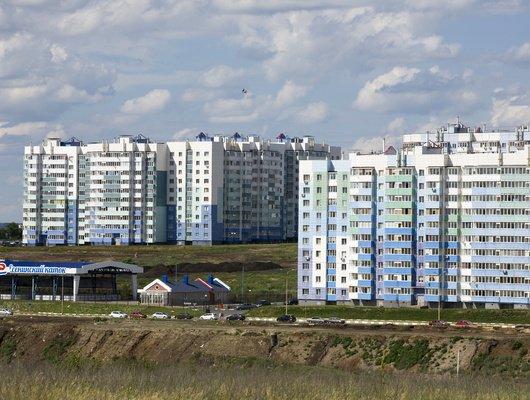 1 1 2012 торрент