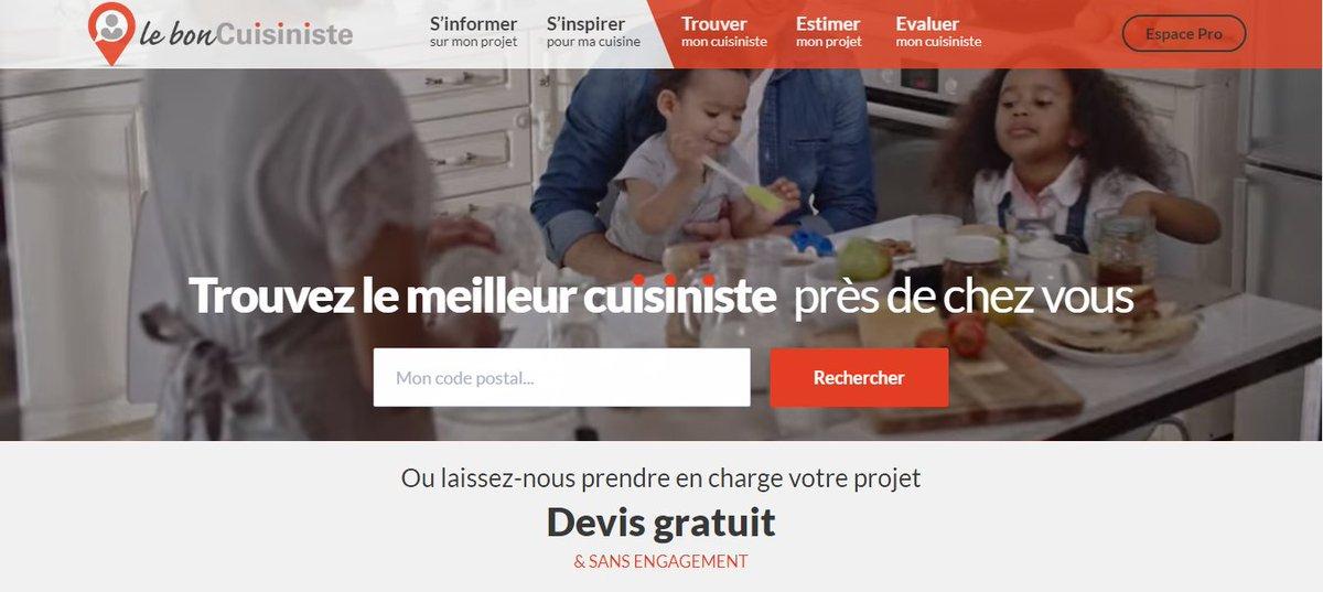 le bon cuisiniste (@leboncuisiniste) | twitter
