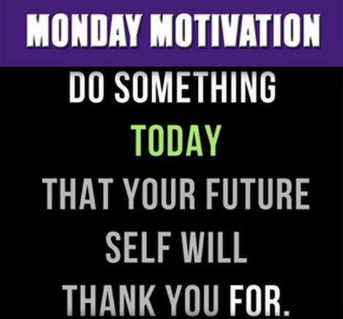 #MondayMotivation #success https://t.co/KqkQTbQuyE