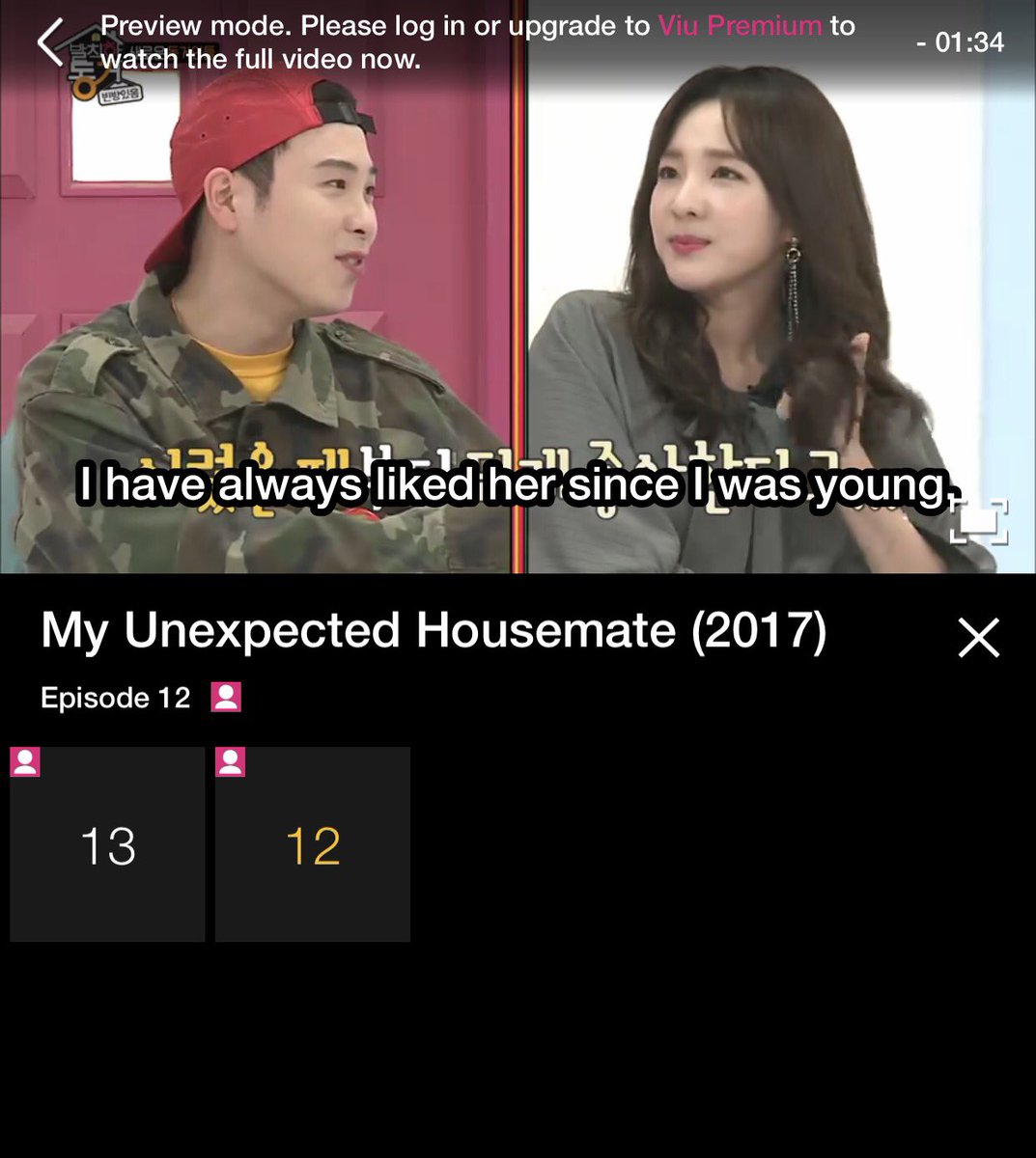About Is Love Eng Sub Ep 31