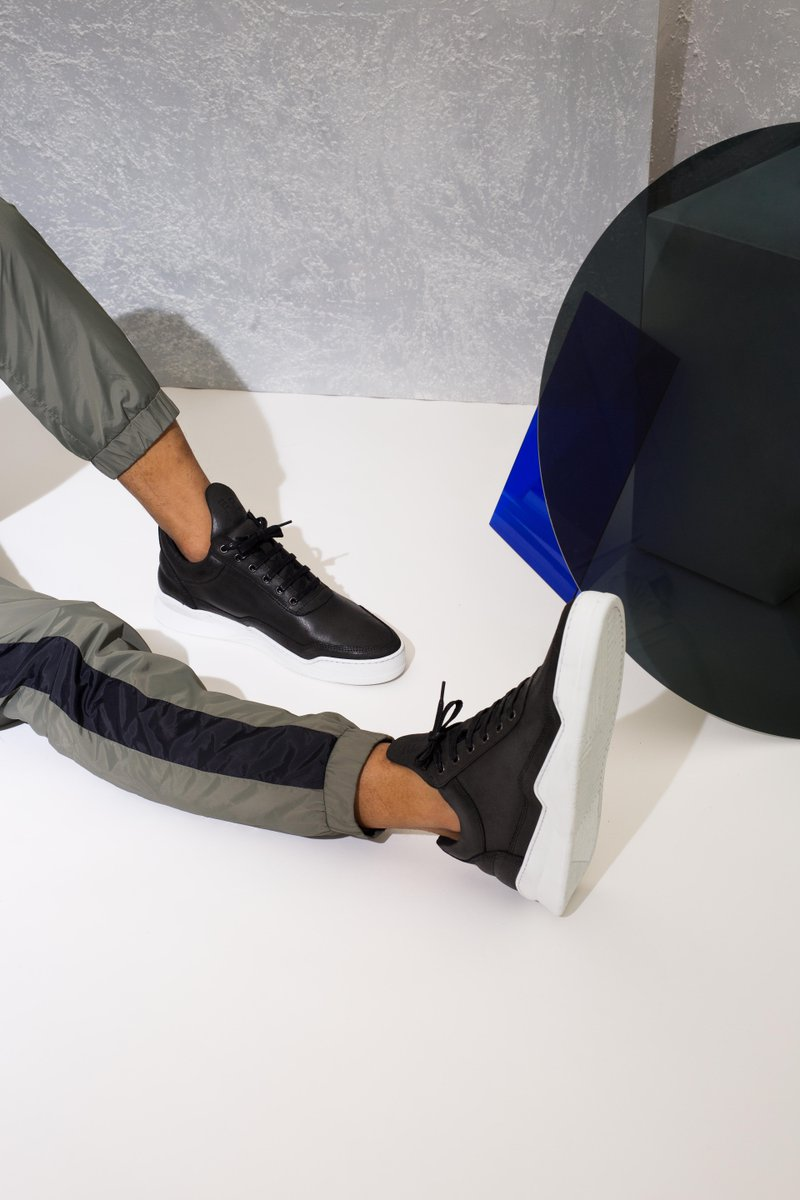 a219453827d Filling Pieces on Twitter:
