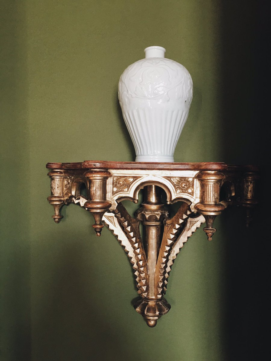 Astounding Chandelier Meaning In Tamil Images - Chandelier Designs ...