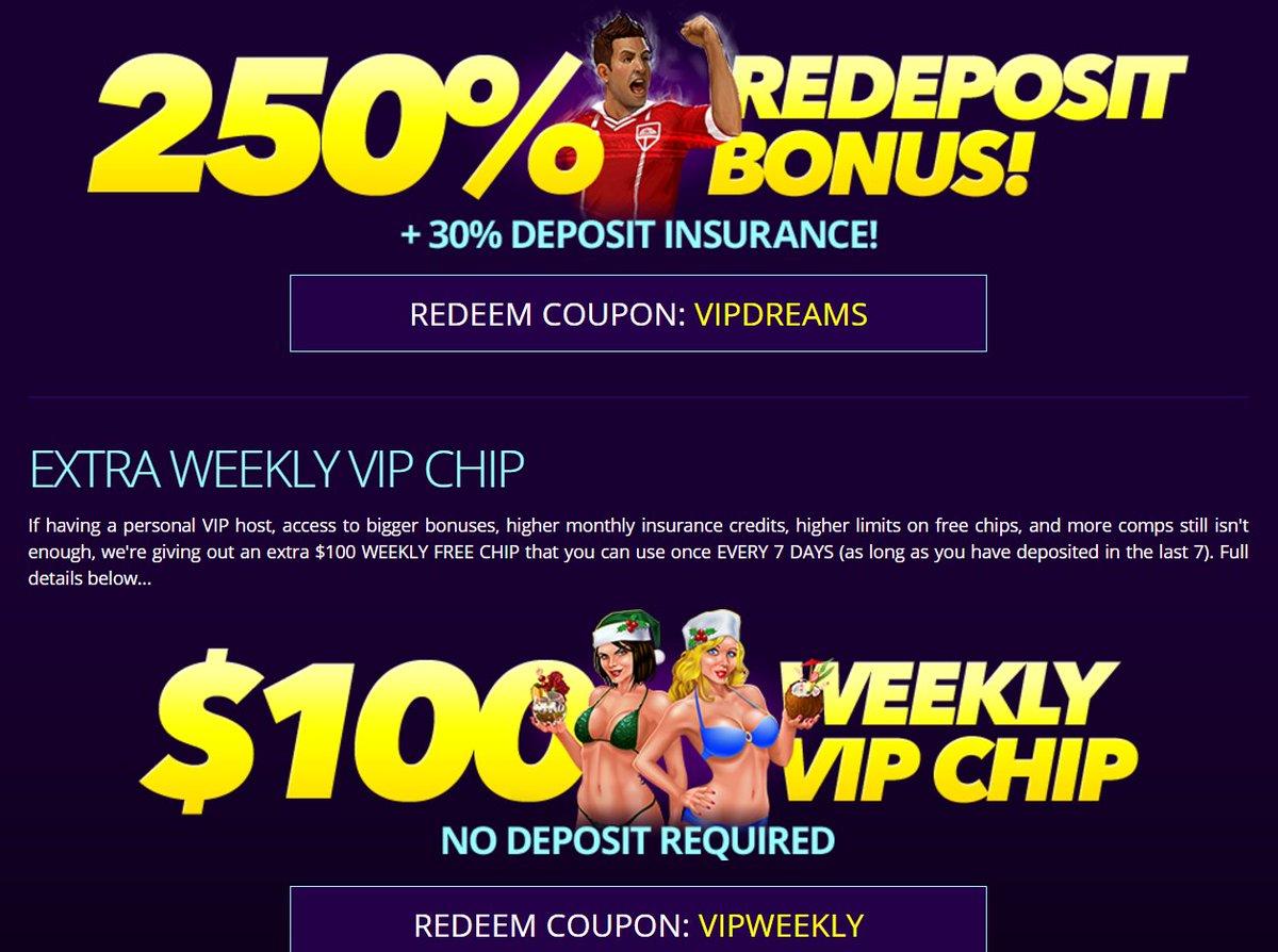 online casino free bonus australia