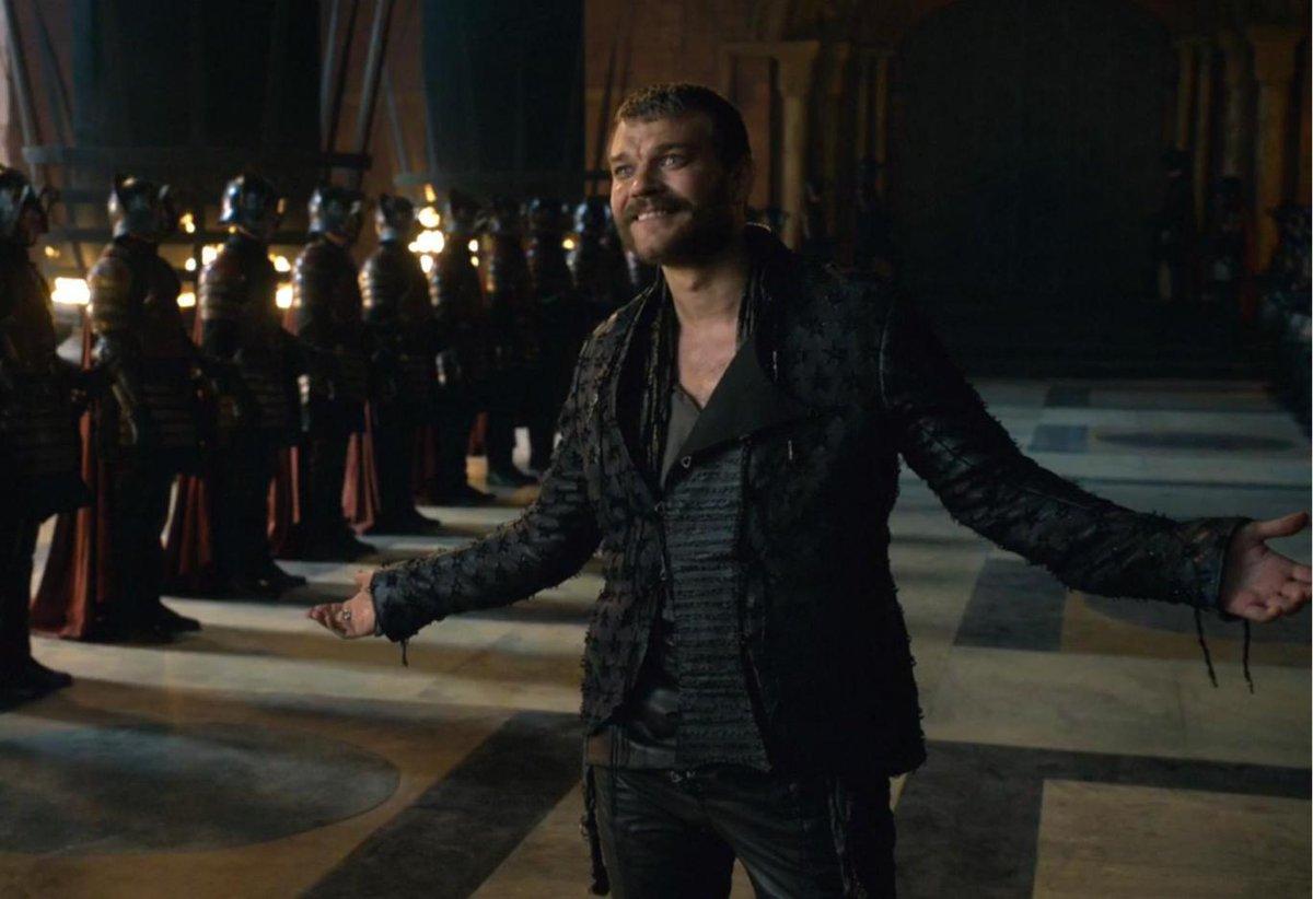 """Résultat de recherche d'images pour """"Game of Thrones"""""""