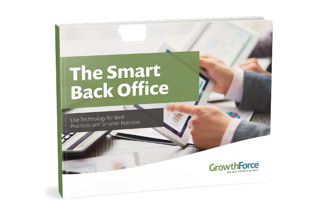 QuickBooks Accounting System Designed for #SMBs: The Smart Back Office  http:// bit.ly/2vuLR1P  &nbsp;   by @GrowthForce #QuickBooks #Accounting<br>http://pic.twitter.com/hxejIxlUij