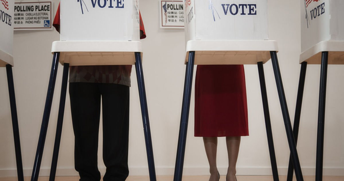South Carolina hit with 150,000 Election Day hacking attempts