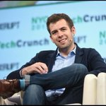 Listen to our CEO Oisin Hanrahan's Podcast on building and scaling a massive marketplace https://t.co/PjvNL5FR42 #handy #forbes