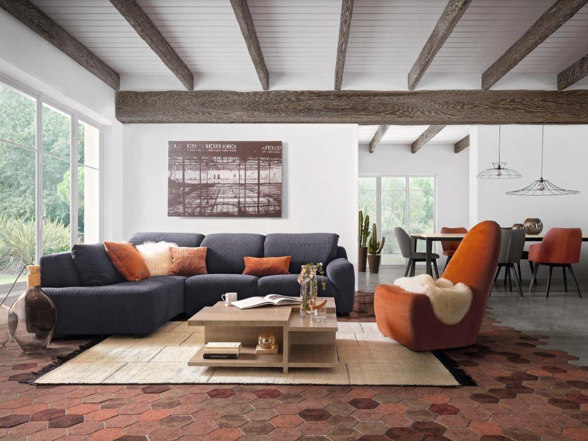 vtg 1940 50s simmons furniture metal medical. Loft Furniture Toronto. Gautier (toronto) On Twitter: \\ Toronto Vtg 1940 50s Simmons Metal Medical