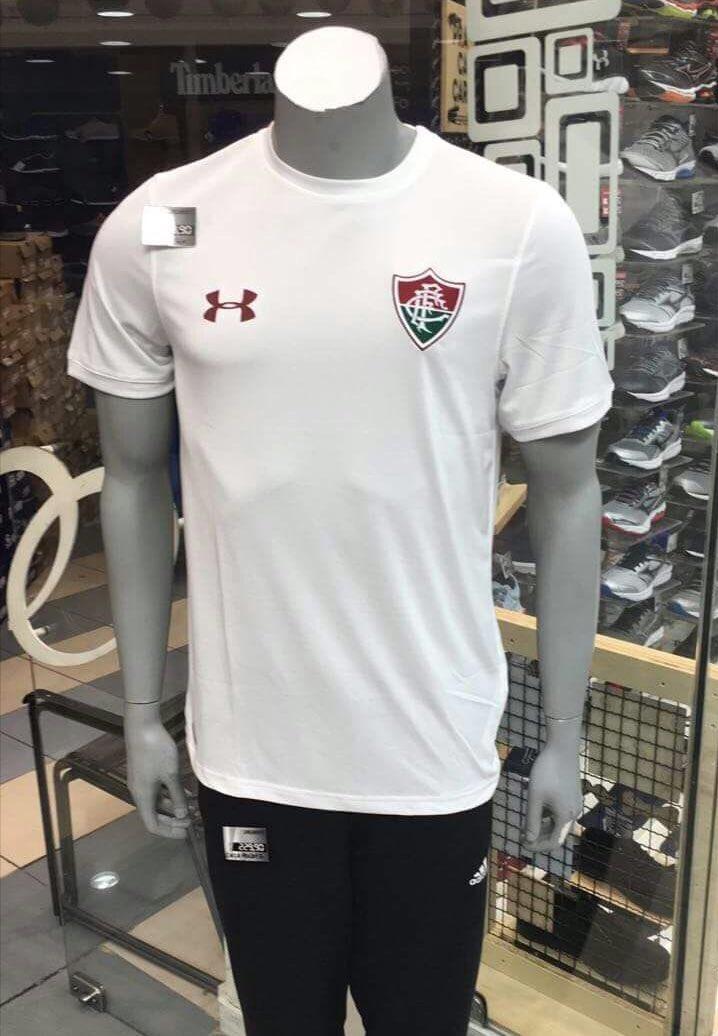 fdcfd5cfbb Fluminense de Munich on Twitter