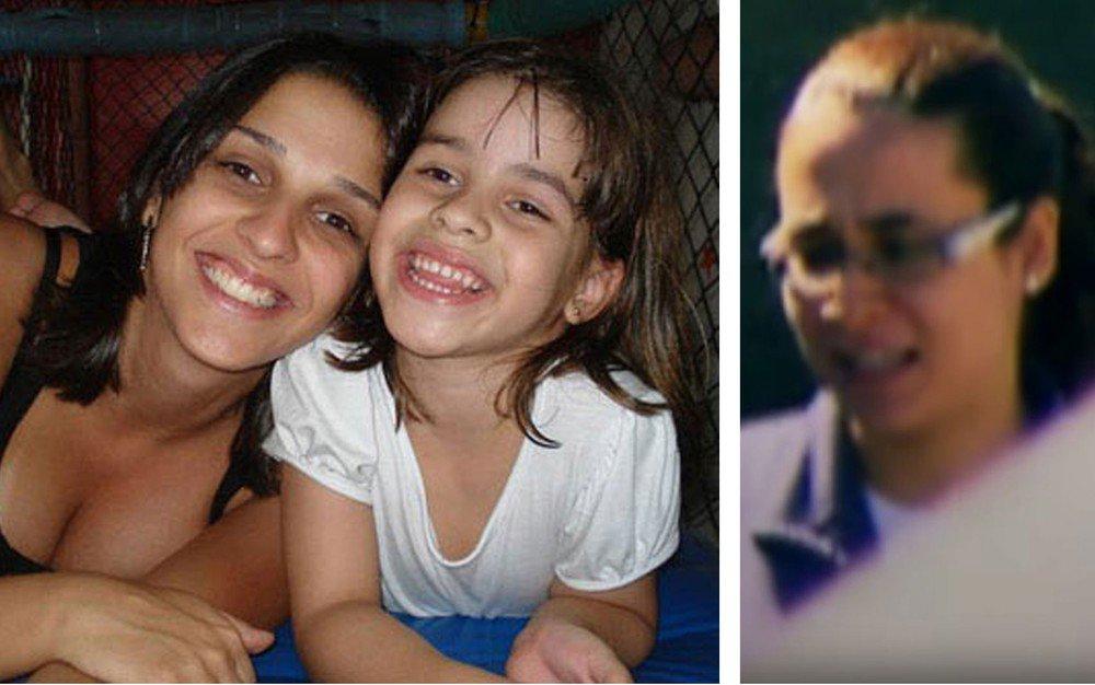 'Chocada, arrasada', diz mãe de Isabella Nardoni sobre madrasta da menina ir para semiaberto https://t.co/u0GzyfxwMx #G1