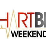 #HartbeatWeekend returns with @KevinHart4real, @Usher & Dave Chappelle. Tickets on sale this Friday, July 21. https://t.co/3rUuXA0o98