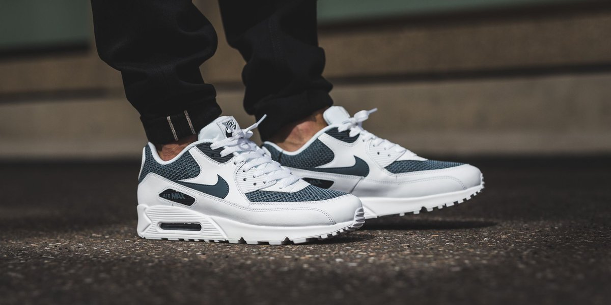 Check  TITOLO on Twitter  Nike Air Max 1 ... f2a541b21