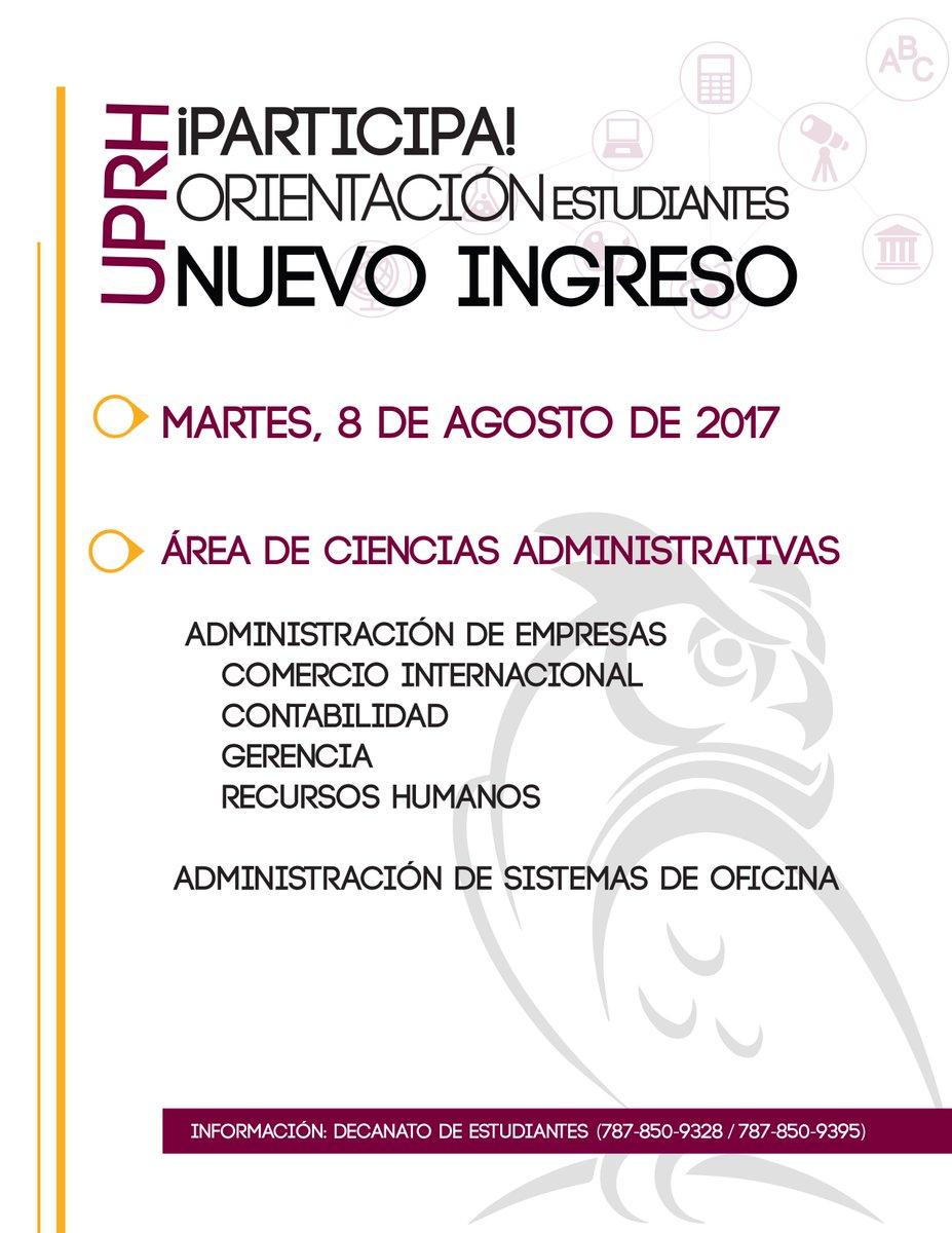 Asombroso Estudiantes De Contabilidad Reanudar Galería - Ejemplo De ...