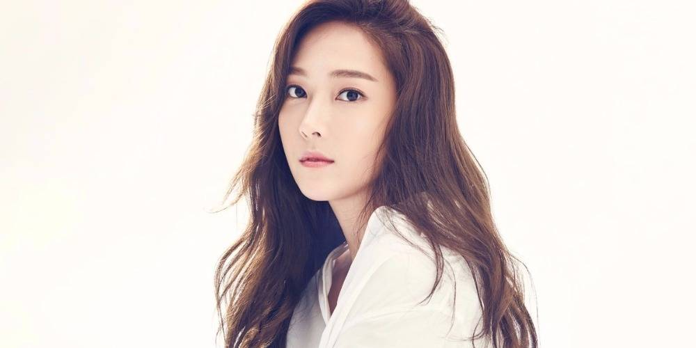 Jessica to make a comeback in celebration of her 10th-anniversary