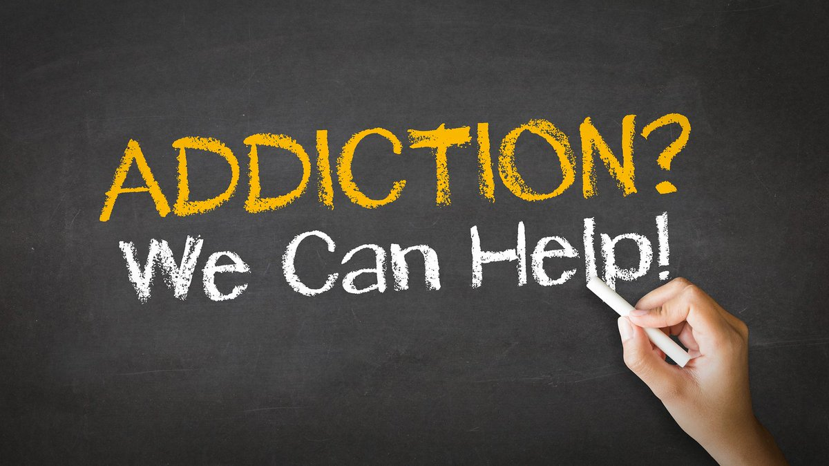 alcohol addiction images