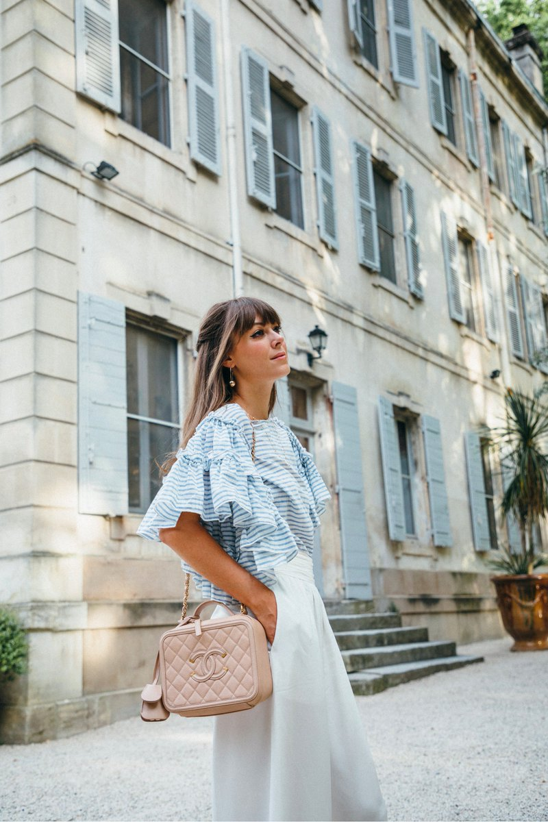 801a2dedc402 Check out the latest  ShopStyle blogger spotlight featuring the always  lovely  iammargoandme https   www.shopstyle .com blog chic-summer-style-margo-and-me … ...