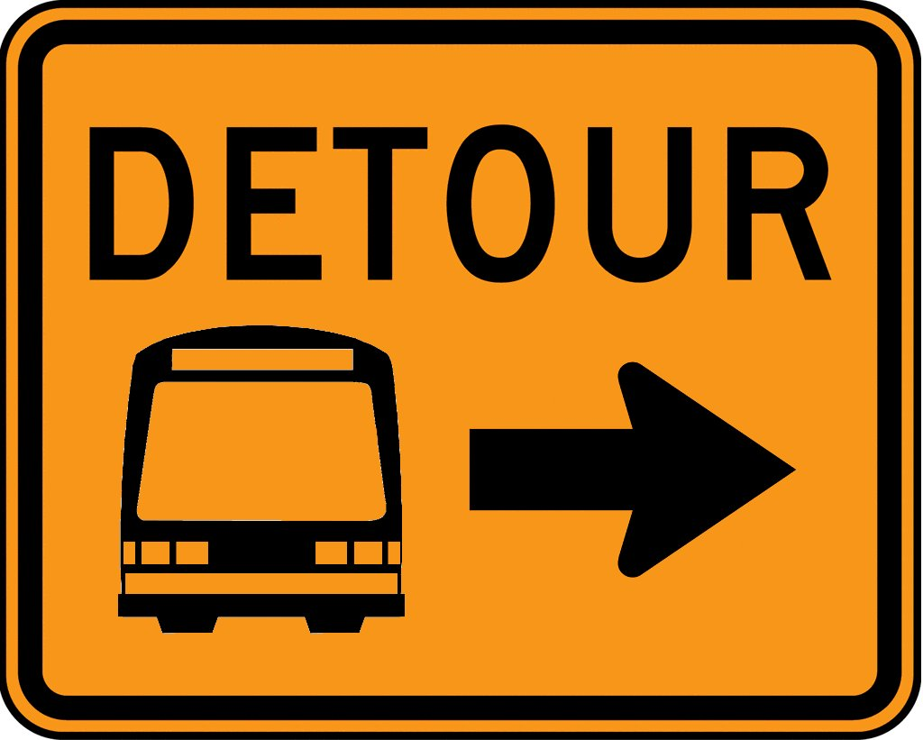 UPCOMING DETOUR affecting bus stops at @CSULB beginning 7/17/17 until 11/7/17. More info here: https://t.co/gC3YZaKf6T https://t.co/EqIIA1u12k