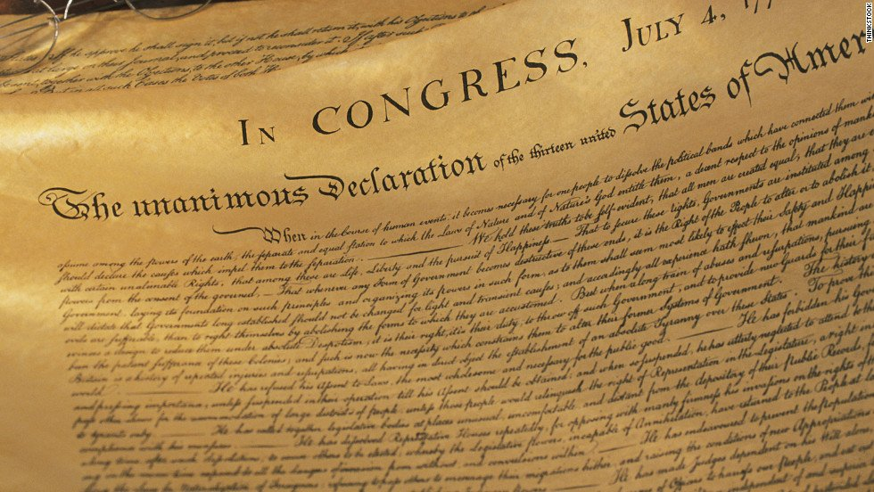 autographic collection constitution declaration essay independence signer The declaration of independence states the government's philosophies, all citizens should be treated equally the essay on the benighted state of america  is militarily to the united states today i think that the signers of the declaration of independence and the us constitution did not think.