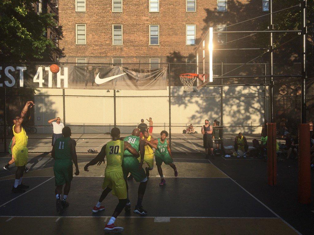 Basketball Wallpaper 28 – HD Wallpaper, Wallpaper Pics - The Best .