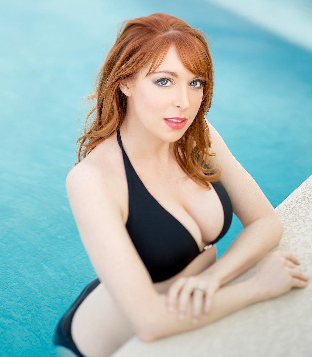 Lisa Foiles nudes (11 foto and video), Pussy, Sideboobs, Instagram, underwear 2006