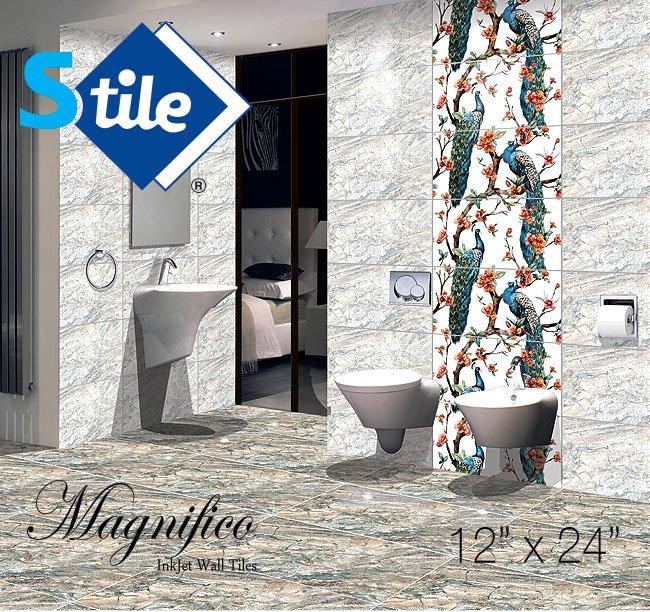 UAN 111 000 039  stile  tiles  12x24  inkjet  digital   architectspic twitter com sj7R3woMip. Shabbir Tiles   Cera   ShabbirTiles    Twitter