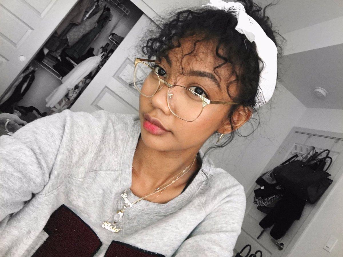 Asia Jackson On Twitter Vsco Snapseed Im Uploading A Video Abt