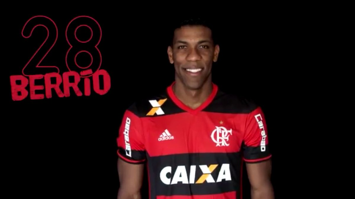 FlaBoutique Flamengo on Twitter: