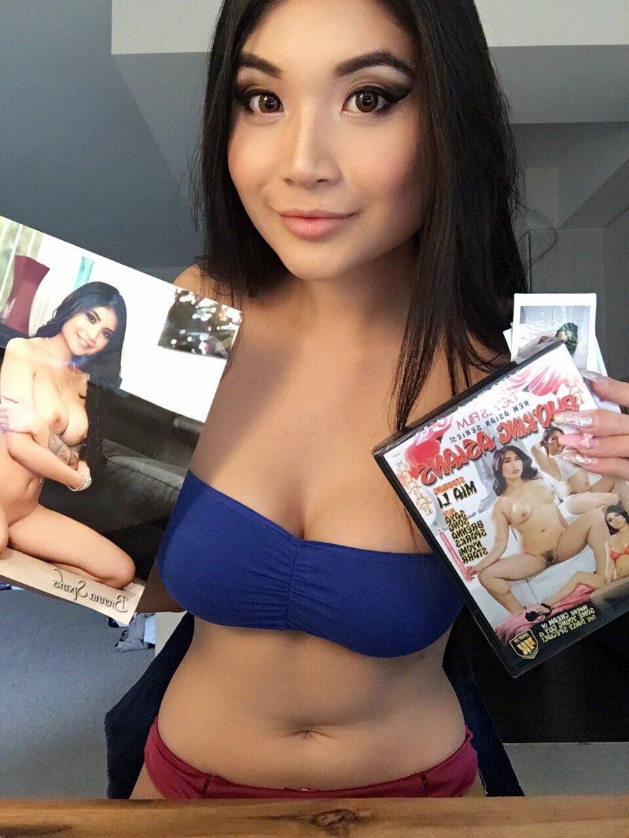 Instagram Brenna Sparks nude (78 photo), Ass, Hot, Selfie, lingerie 2006