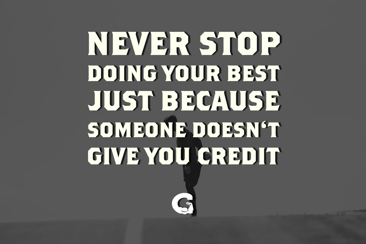 Fitness Quotes: Gym Quotes (@Fitnezz_Quotes)