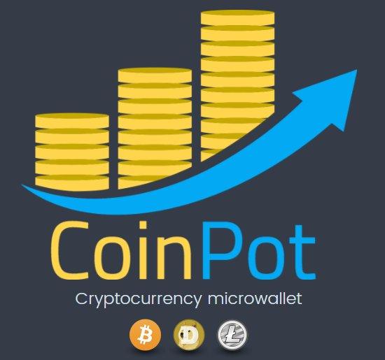 nici un bonus bitcoin