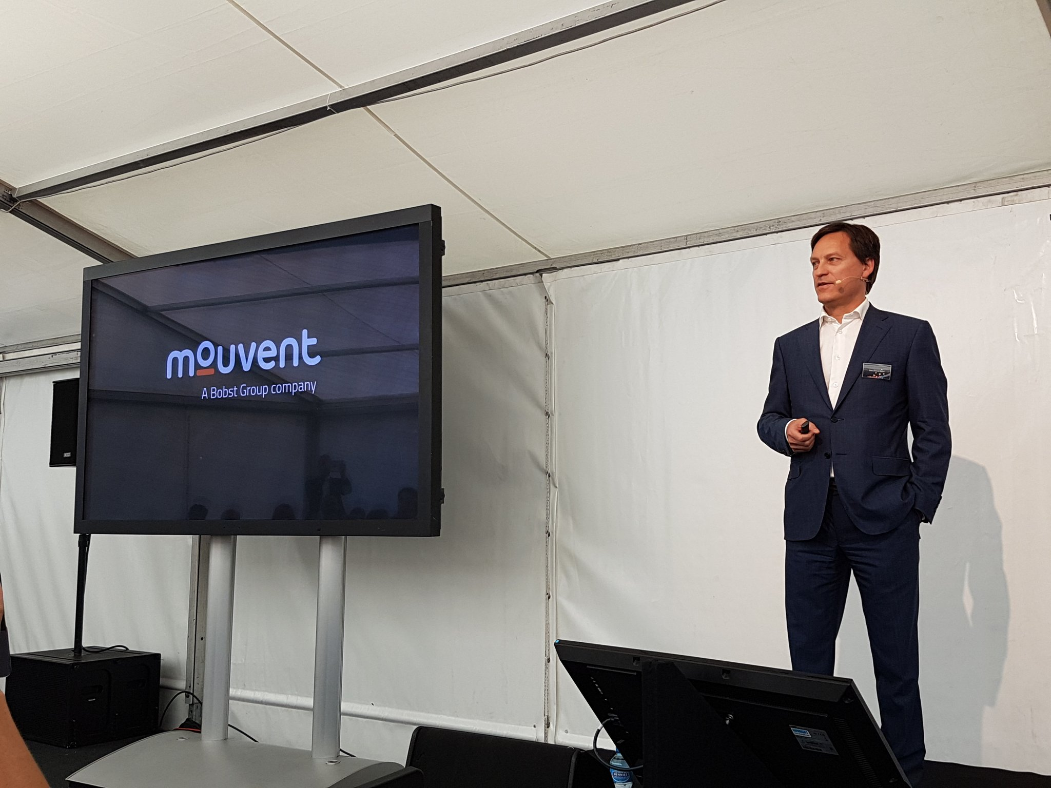 New #Bobst company @MouventDigital will be a real testimony of innovation spirit and innovation power. Proud to be part of its first steps https://t.co/npLXEkwhbV
