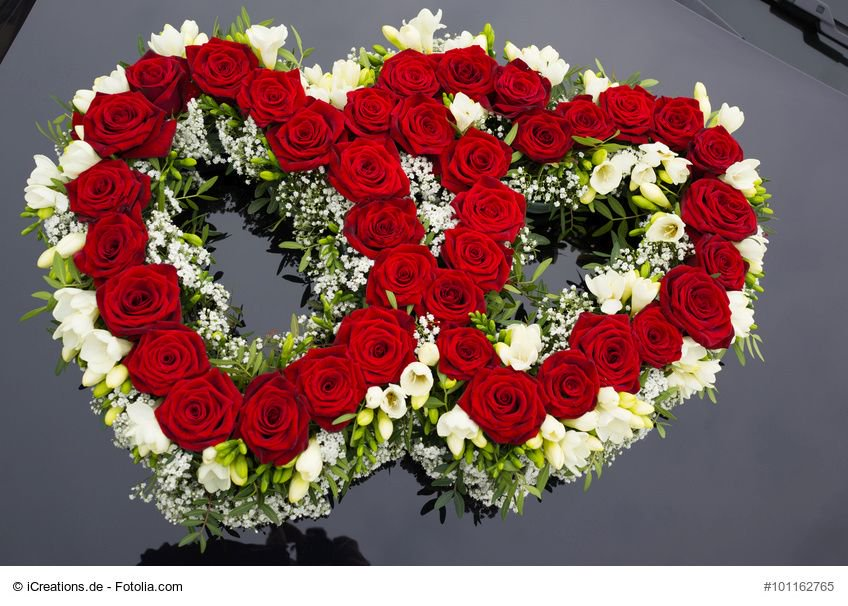Niebuhr Floristik On Twitter Autoschmuck Fur Die Hochzeit Mit