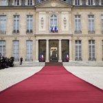 #Fiscalité des cessions: les nouveautés attendues sous l'ère Macron https://t.co/NqCWCEYHqJ via @LesEchos #patrimoine