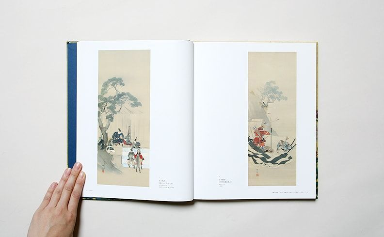 "nostos books on Twitter: ""【 #..."